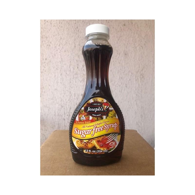 Botella de 354 ml